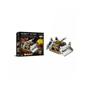 Nauticalia Robot Wars Construction Set-Shunt