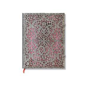 Paperblanks Blush Pink Journals