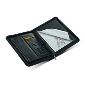 Filofax Metropol Folio Collection