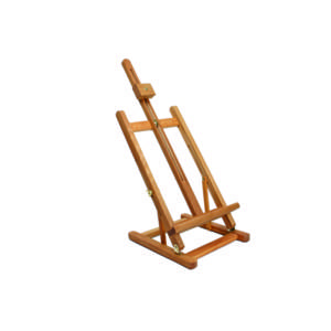 Daler-Rowney Simply Wooden Table Easel