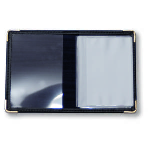 Cathian Credit Card Holder