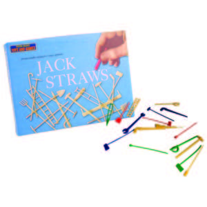House of Marbles Jack Straws.