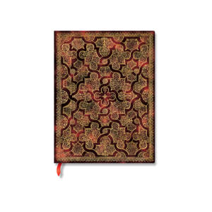 Paperblanks Mystique Journals