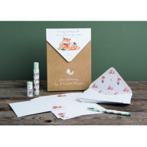 Wrendale Award Winning Stationery UK