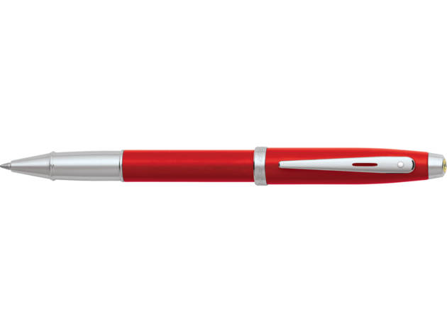 Sheaffer Ferrari 100 Rollerball Pen.