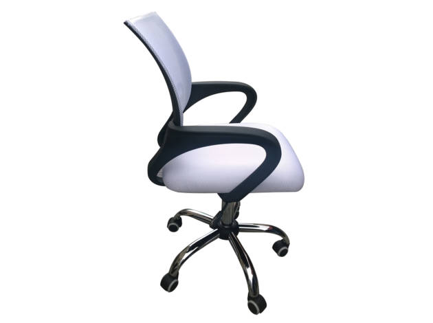 Jespers Exclusive Tate Mesh Office Chair.