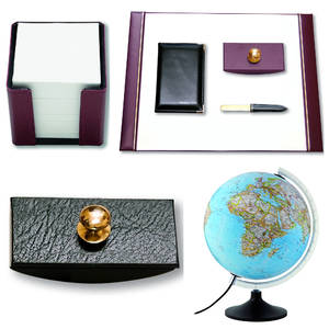 4. Office Accessories